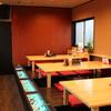 麺屋 遊助 - メイン写真: