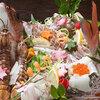 創作おもてなし料理 美膳 - メイン写真: