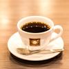 ピーくんカフェ - ドリンク写真:拘りのトラジャコーヒー