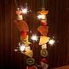 CHEESE CRAFT WORKS & GRILL - その他写真: