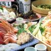 魚河岸酒場 FUKU浜金 - メイン写真: