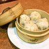 福龍菜館 - メイン写真: