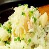和食 ごしき - メイン写真: