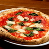 PIZZERIA BAR NAPOLI - メイン写真: