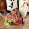 錦糸町日本酒バル ふとっぱらや - メイン写真: