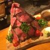肉バル キャプテン・バーベキュー - メイン写真: