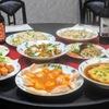 中華料理・ちゃんぽん 華豊 - メイン写真: