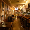 東京696酒場 - メイン写真: