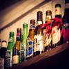 【肉バル】Bar&Grill motto - メイン写真: