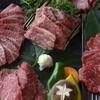 旬の野菜と焼肉 大地の匠 - メイン写真: