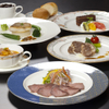 レストラン ラヴァンド - 料理写真: