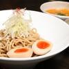 麺 藏藏 - 料理写真:つけとろみそ