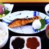 博多漁家磯貝  しらすくじら - 料理写真: