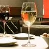 ナチュラルビーフ&ワイン かしこまり - メイン写真: