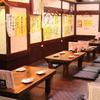 焼鳥酒場 リンダリンダ - メイン写真: