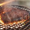 ヤキニクバル 韓の台所 - メイン写真: