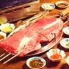 セルフ焼肉専門 焼肉じょんじょん - メイン写真: