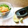 Dining Bar Roa. - メイン写真: