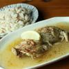 トルコ料理 ドルジャマフセン - メイン写真: