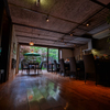 札幌モダンレストラン えりも亭 - メイン写真: