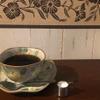 ボンヌ カフェ - メイン写真: