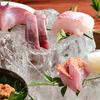魚の郷 こにし - メイン写真: