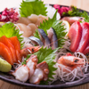 元祖北海魚串 がりや - メイン写真:
