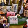 日本料理 瀬戸内 - ドリンク写真: