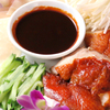 中国料理 茗華楼 - メイン写真: