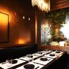 食べ放題×創作料理居酒屋 もてなしや - メイン写真: