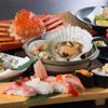 本格握り寿司と旨い酒 ふらり寿司 - メイン写真: