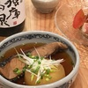 魚焼男 - メイン写真:
