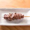 博多焼き ヤマト - 料理写真: