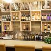 Cafe Leone - メイン写真: