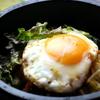 焼肉 牛泉 - メイン写真: