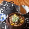 分油屋 - 料理写真: