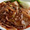 趙楊 - 料理写真:四川省に古くから伝わる家庭料理がベース