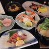 魚康 - 料理写真:宴会コース料理