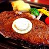 レストラン シマダ - メイン写真: