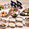 矢まと - 料理写真: