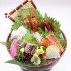 銀蔵 - 料理写真: