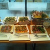 小倉 匠のパスタ ラ・パペリーナ - 料理写真:立食パーティー