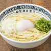 製麺屋慶史 麺ショップ 西月隈 - メイン写真: