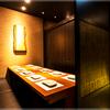 個室居酒屋 とり澄 - メイン写真: