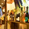 Cafe&Casual BAR MIRACOSTA - メイン写真: