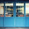 Cafe & Dining ICHI no SAKA - メイン写真: