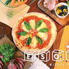 ピザ&ワイン ESOLA - メイン写真: