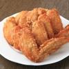 鶏の唐揚げ専門店 山田屋 - メイン写真: