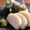 蕎麦バル 1351 - メイン写真: