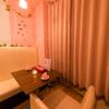 個室×カフェ&チーズバル dolloom - メイン写真: